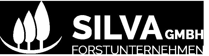 Silva GmbH – Forstunternehmen